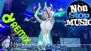 【Chinese Song Remix 2020】- 2020 年最劲爆的DJ歌曲 - Best China Remix 2020