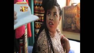Nairobi Diaries S04E01