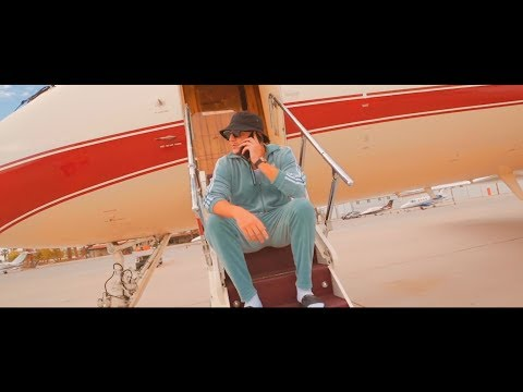 DJ Snake - Loco Contigo (GARABATTO REMIX) (Music Video)