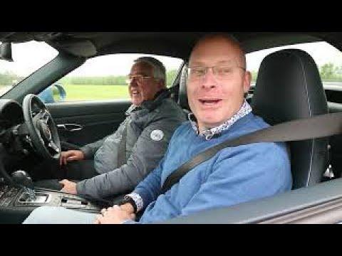 Raggen in Dikke Bakken: zo maken wij ons autoprogramma - In mijn eendje (61)