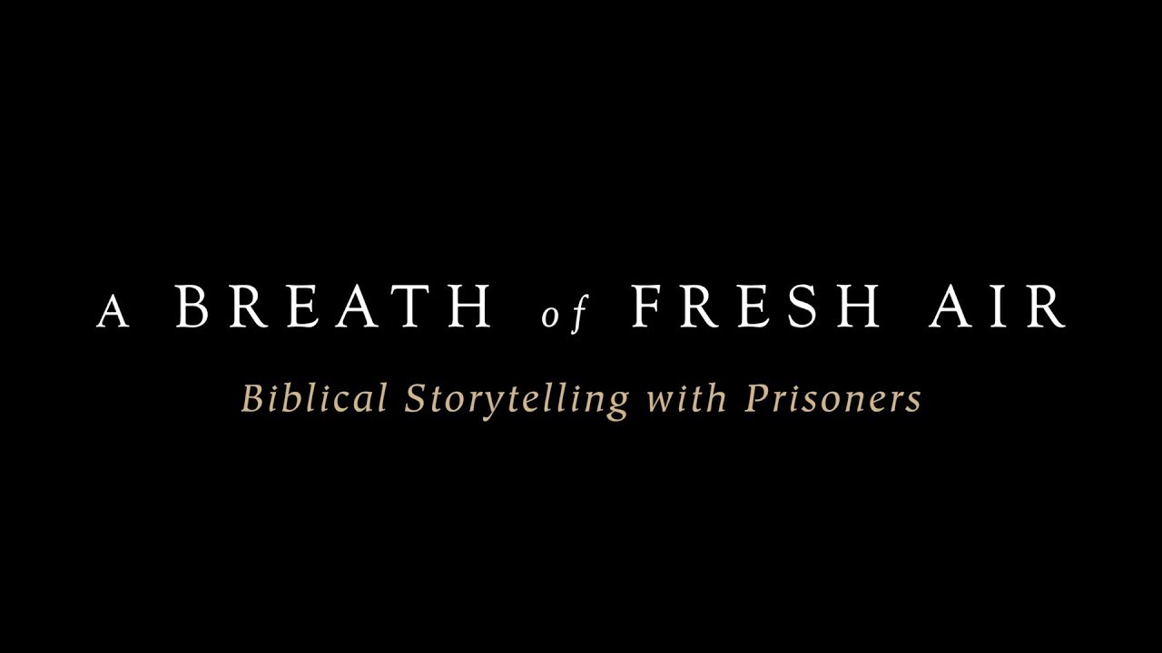 Wipf and stock publishers faithlife a breath of fresh air biblical storytelling with prisoners fandeluxe Image collections
