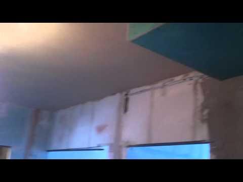 Ремонт квартир в казани улица Отрадная 48, Удачный ремонт 240-42-11