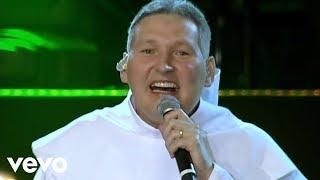 Padre Marcelo Rossi - Amar como Jesus amou (Video ao vivo) thumbnail