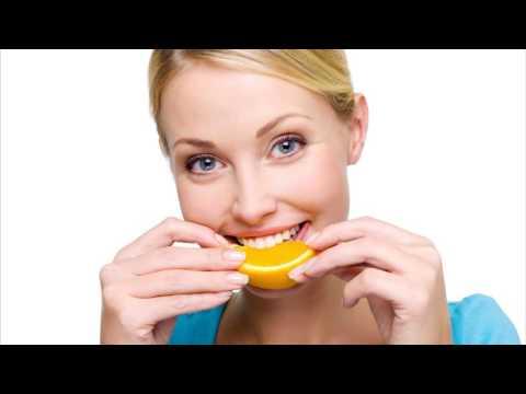 Можно ли беременным лимон?