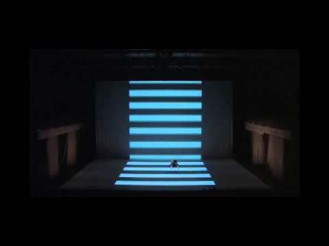 Theatre Multimedia Design | Hong Kong Arts Festival 2013 |Wh