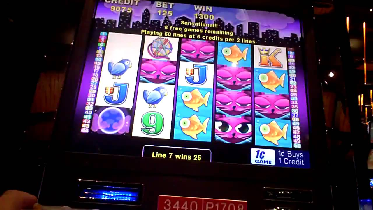 Eote gambling