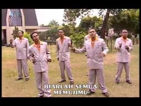 Dekapolis Vocal Group