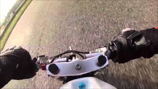 Video minimoto GRC giornata a Codogno download MP3, 3GP, MP4, WEBM, AVI, FLV Desember 2017