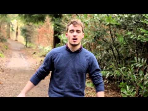 Heriot-Watt University Campus Promo Vlog