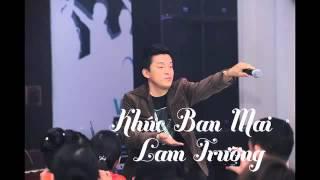 [Audio] 9. Khúc Ban Mai   Lam Trường