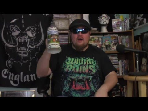 HIT LIST - Pat's 6 Favorite Folk Metal Songs