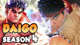 Welcome, gamer! Thanks for watching here! :) You can follow Daigo a...
