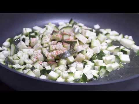 recette-facile-:-courgette,-tomate,-oignon-et-blanc-de-poulet