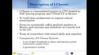TWeD: Semantic Web Development Methodology in Practice: The