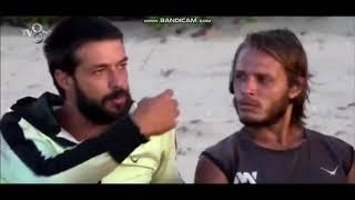 HilmiCem&Murat (HilMur)- Bitmedi