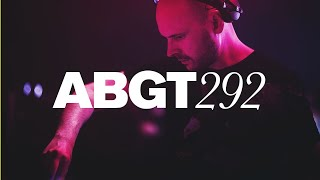 Group Therapy 292 with Above & Beyond and Audien
