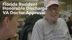 FDVA State Veterans Homes