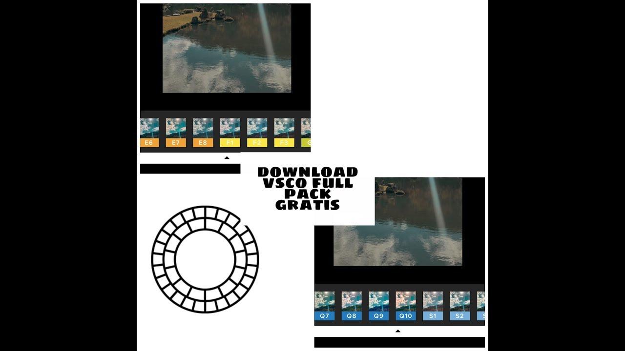 download aplikasi vsco fullpack gratis