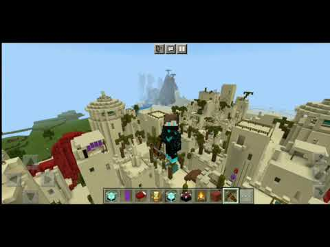 Top 3 Most Popular Mods For Crafting And Building And Minecraft