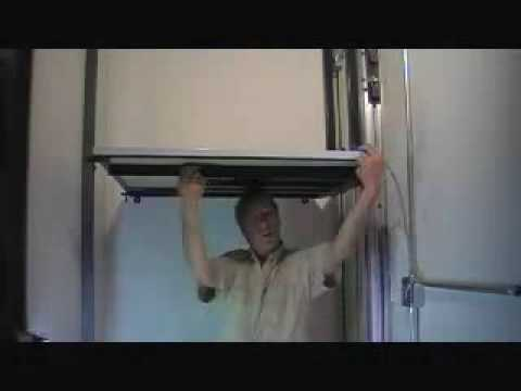 Dumb Waiter 500 Lb Dumbwaiter Systems Www Eilifts Com