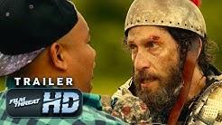 THE TRUE DON QUIXOTE   Official HD Trailer (2019)   COMEDY   Film Threat Trailers
