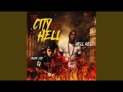 The City of Hell (feat. Tripp City) mp3