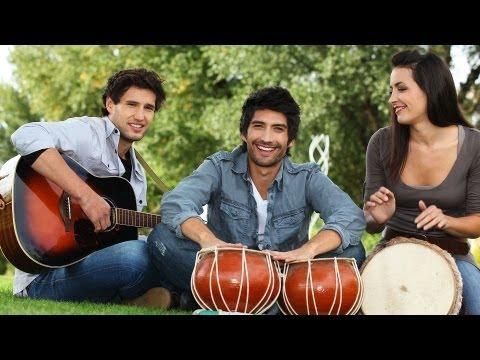 What Is Bachata Music? | Bachata Dance