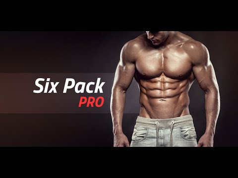 Spartan Apps - Six Pack Home Workouts PRO Android App