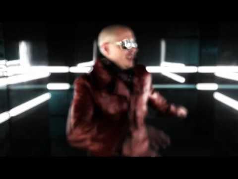 Juan Magan Ft  Pitbull & El Cata   Bailando por el Mundo DJ Caile Extended' JJ VDeejay Clean V remix