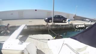 Cruisers 4270 Open  - Boatshed - Boat Ref#222535