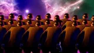 BURIN BOONVISUT - SUPER STAR Remix Version!