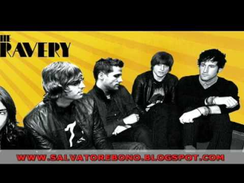 The Bravery Interview Part 1 of 3