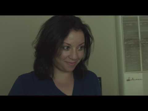 Skin Deep the Series Season 1 Finale Episode 10