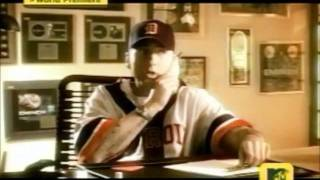 Eminem Listen To Your Heart [Official Music] (Video HD)