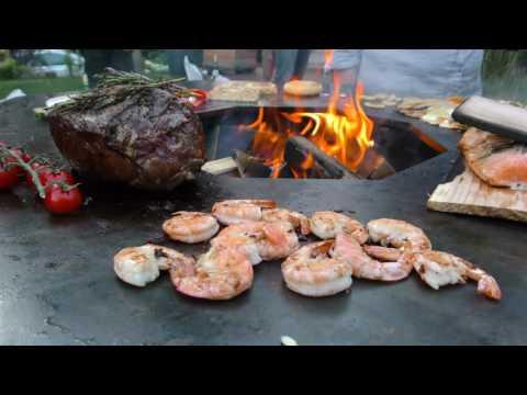 f4-grill-–-das-outdoor-grillerlebnis