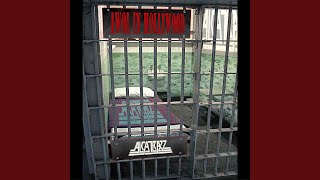 Provided to YouTube by DistroKid Kree Nakoorie · Alcatrazz Alcatraz...