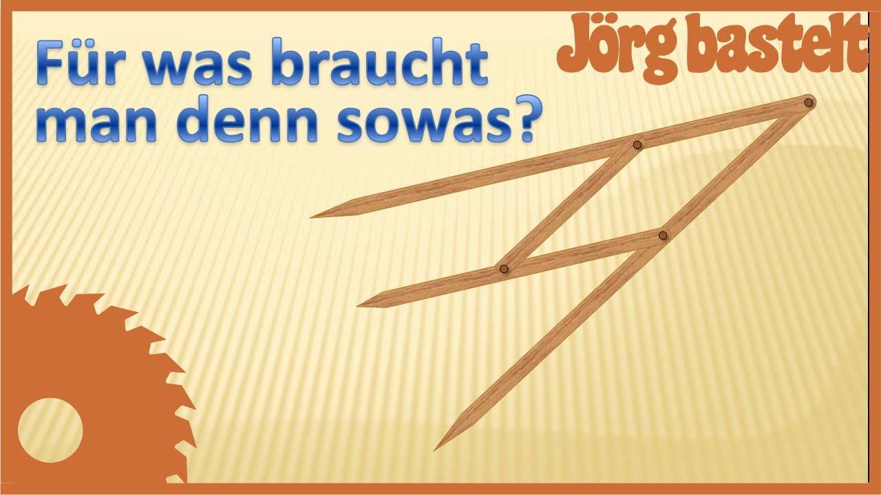 WOW Sägeblätter 6-teilig Mini Sägeblatt Werkzeug Kreissägeblatt Multitools