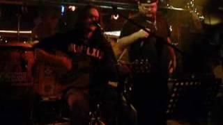 Halfway II @ Boney's Night Club December 23, 2009