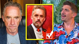 Will Jordan Peterson ever run for president? | Andrew Schulz & Akaash Singh