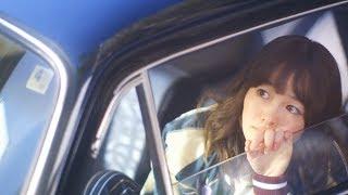 NakamuraEmi「相棒」Music Video