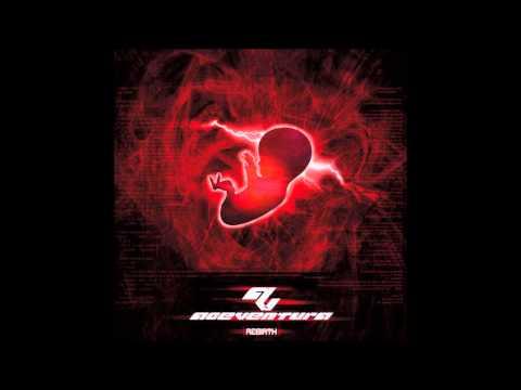 Ace Ventura -- Rebirth (Full Album) [HQ]