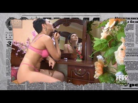 Как порноактриса благодарность за православное творчество от Кремля получила - Антизомби