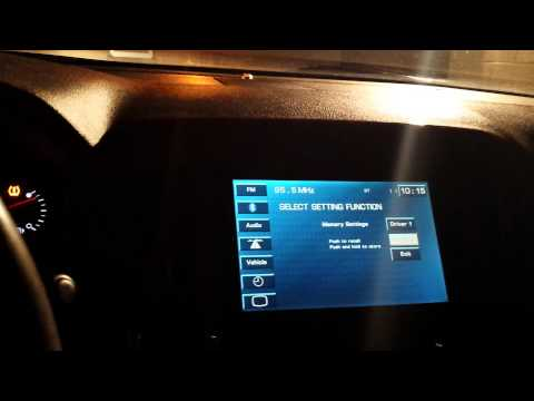 iphone hook up to car