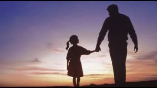 Atanın qızına məktubu - Səsləndirdi İlkin Baba