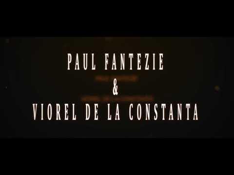 Viorel de la Constanta & Paul Fantezie -Te-am crescut ca pe o floare