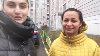 видео пансионаты для больных альцгеймера в московской