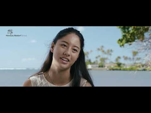 Honolulu Waldorf School | Oahu Films | Hawaii Video Production