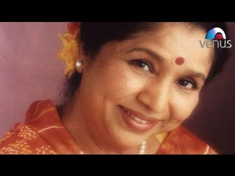 Jhini Jhini Vaaje Been (Asha Bhosle)