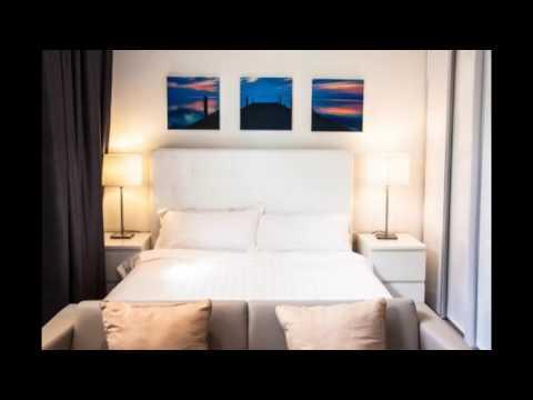 Singapore rentals - Beach Standard 1 Bedroom Apt DCA