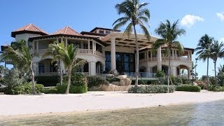 Cayman Islands Real Estate | Cayman Islands Sotheby